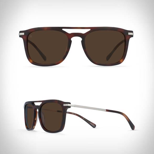 Óculos de Sol Raen Kettner - Imagem - 3