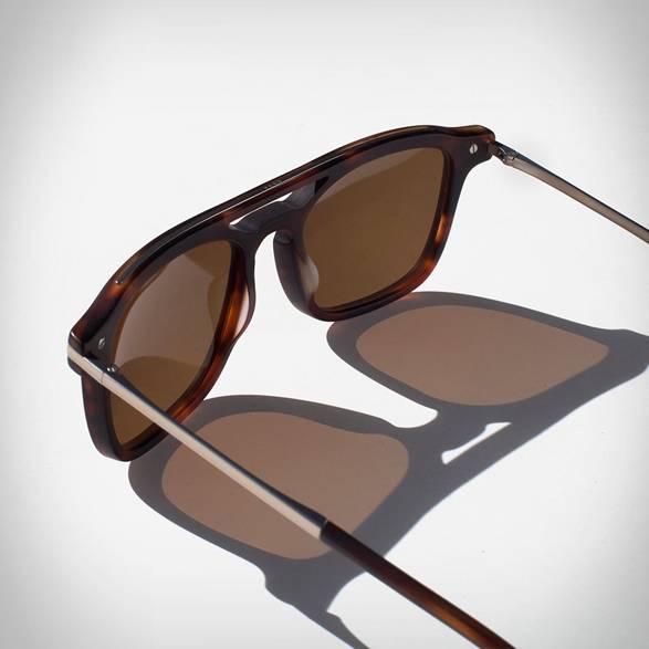 Óculos de Sol Raen Kettner - Imagem - 4