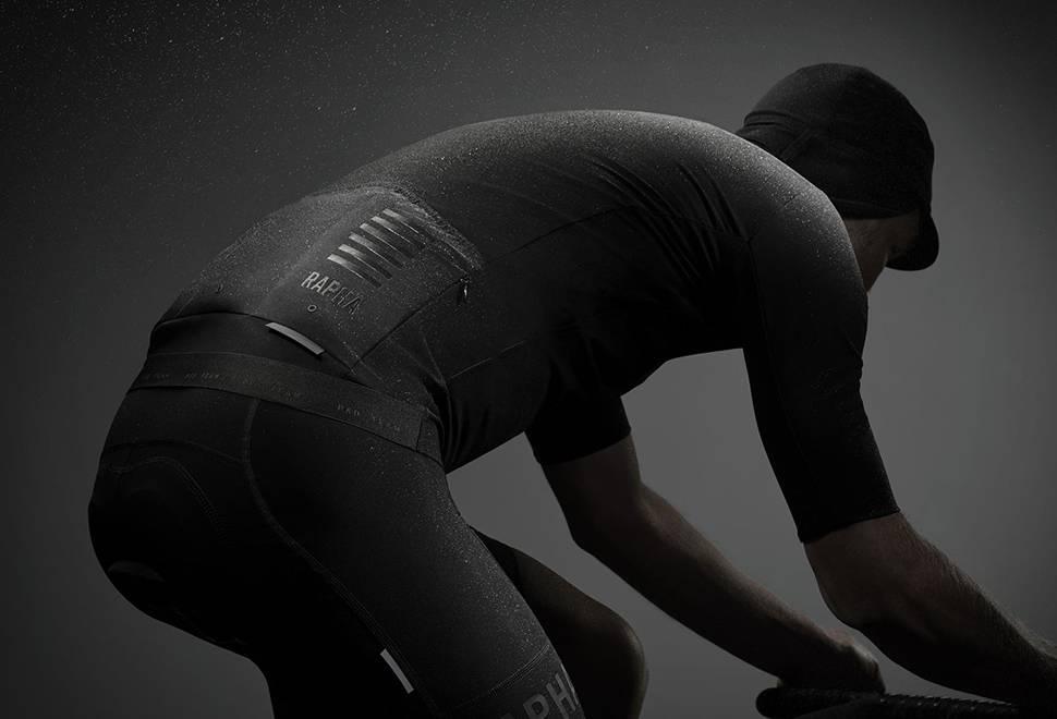 Roupas para Ciclismo   Rapha - Imagem - 1