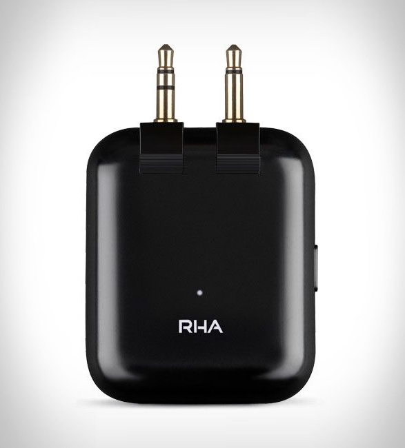 RHA Wireless Flight Adapter - Imagem - 4
