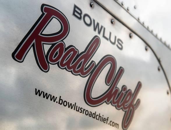 Trailer Campista | Bowlus Road Chief - Imagem - 2