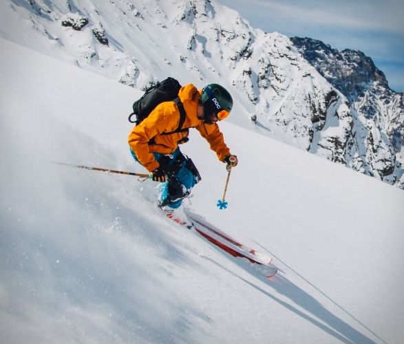 roam-elevate-ski-exoskeleton-7.jpg - - Imagem - 6