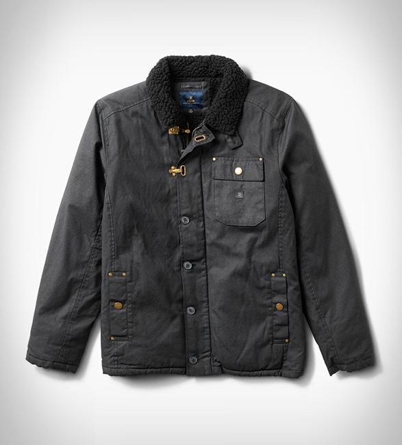 roark-axeman-jacket-6.jpg - - Imagem - 6