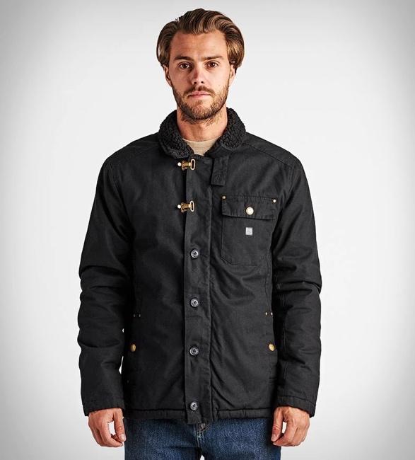 roark-axeman-jacket-7.jpg - - Imagem - 7