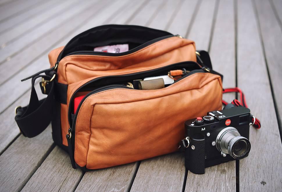 Bolsa para Câmera | Ronin - Imagem - 1