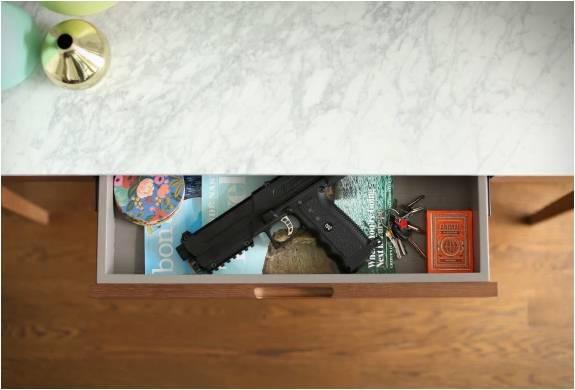 Arma de Defesa Pessoal | Salt - Imagem - 5
