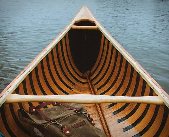 Canoas Sanborn - Imagem - 3