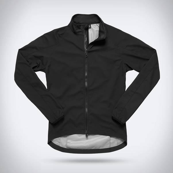 Vestuário de ciclismo SAS - Imagem - 5