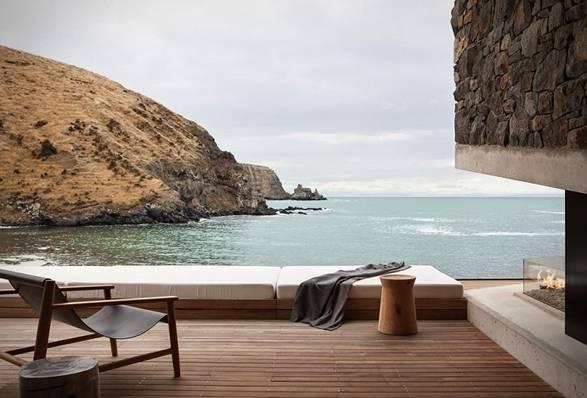 Retiro Seascape - Imagem - 2