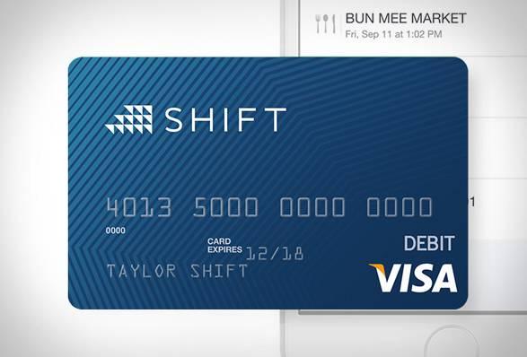 Cartão de Transferência de Débito | Bitcoin - Imagem - 5