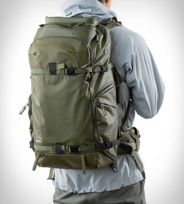 shimoda-action-x-camera-bags-11.jpg - - Imagem - 11