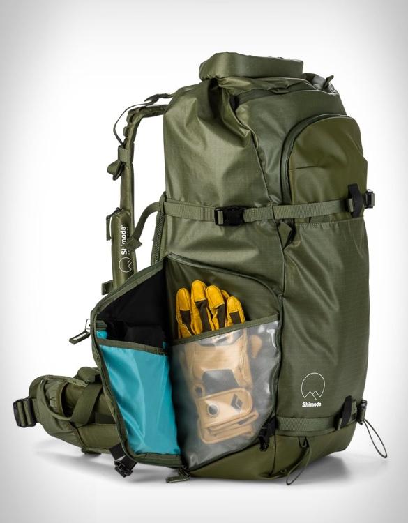 shimoda-action-x-camera-bags-8.jpg - - Imagem - 8