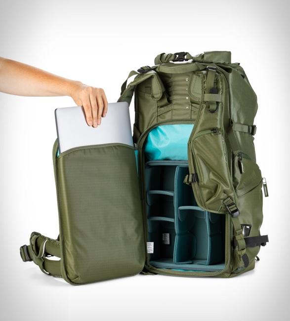 shimoda-action-x-camera-bags-9.jpg - - Imagem - 9