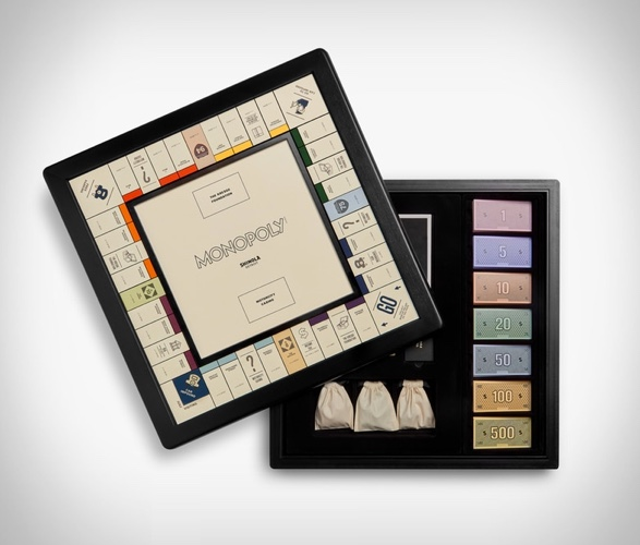 shinola-monopoly-detroit-edition-6.jpg - - Imagem - 6