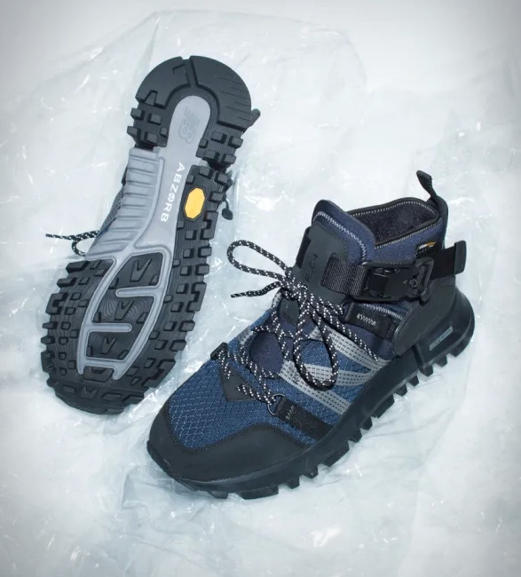 snow-peak-new-balance-sneaker-boot-7.jpg - - Imagem - 7