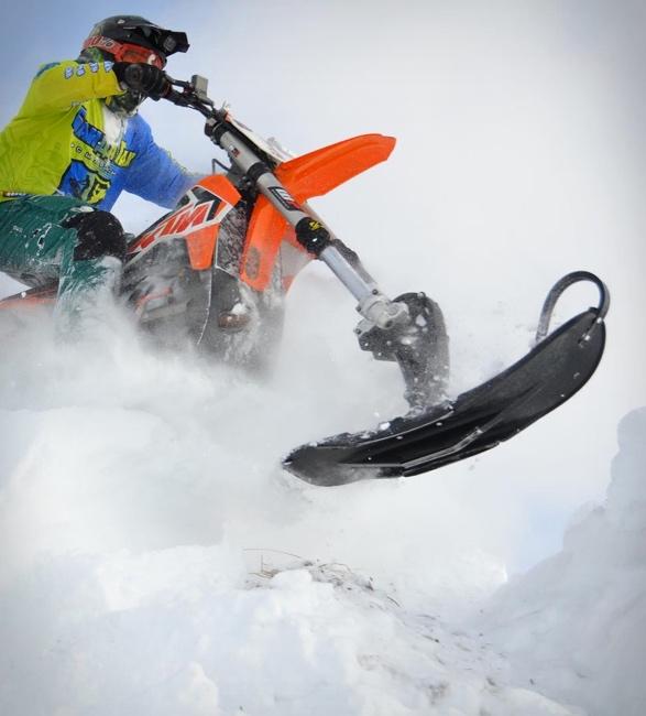 snowrider-dirt-bike-snow-kit-6.jpg - - Imagem - 6