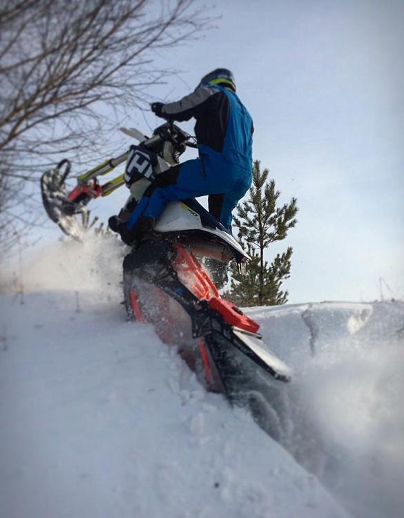 snowrider-dirt-bike-snow-kit-6a.jpg - - Imagem - 7