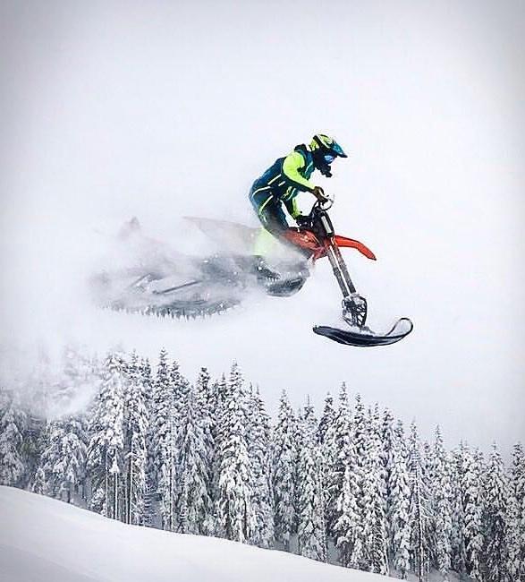 snowrider-dirt-bike-snow-kit-7.jpg - - Imagem - 8