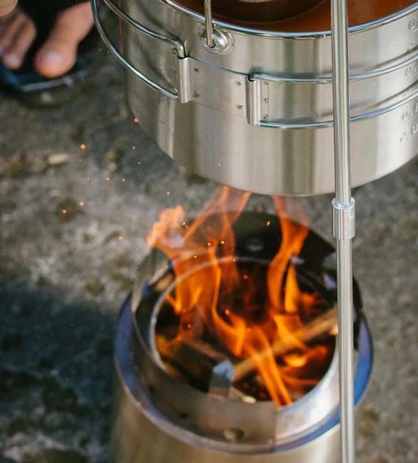 solo-stove-6.jpg - - Imagem - 7