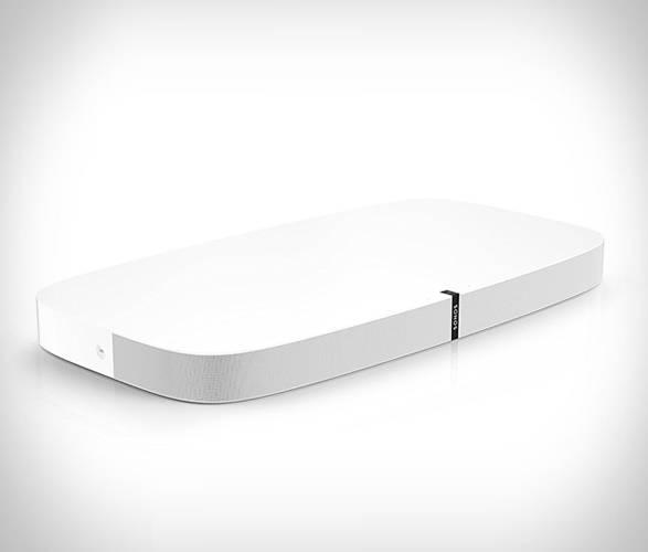 Sistema de Som para TV Playbase | Sonos - Imagem - 2