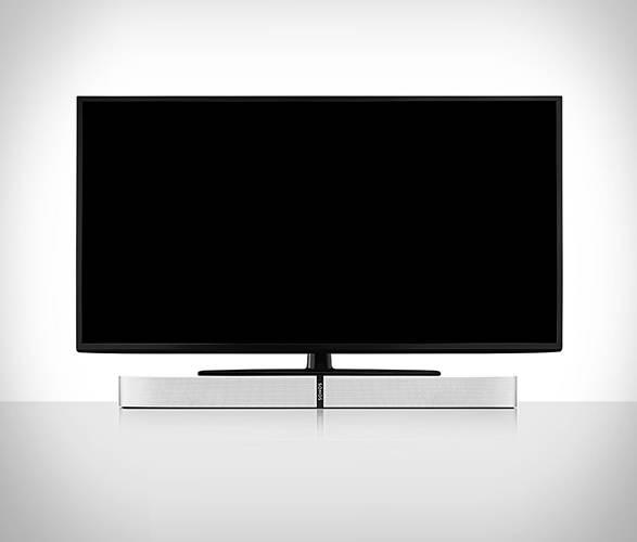 Sistema de Som para TV Playbase | Sonos - Imagem - 3