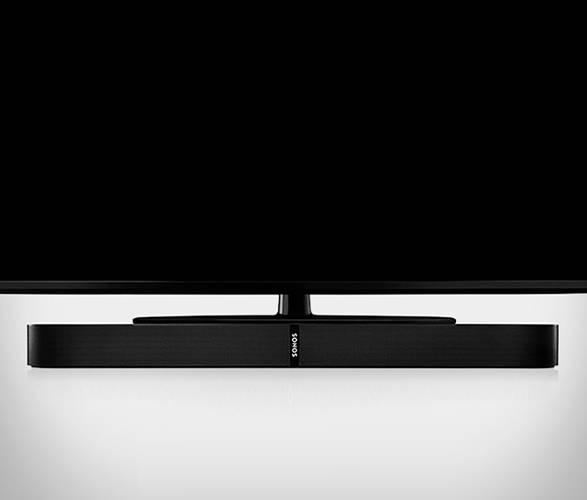Sistema de Som para TV Playbase | Sonos - Imagem - 4