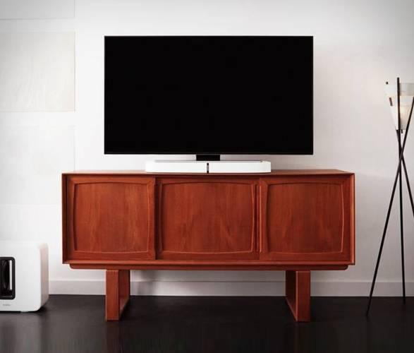 Sistema de Som para TV Playbase | Sonos - Imagem - 5