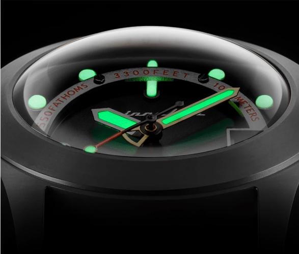 spinnaker-piccard-watch-6.jpg - - Imagem - 6