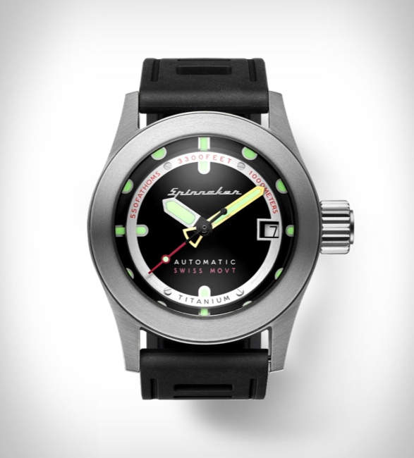 spinnaker-piccard-watch-7.jpg - - Imagem - 7