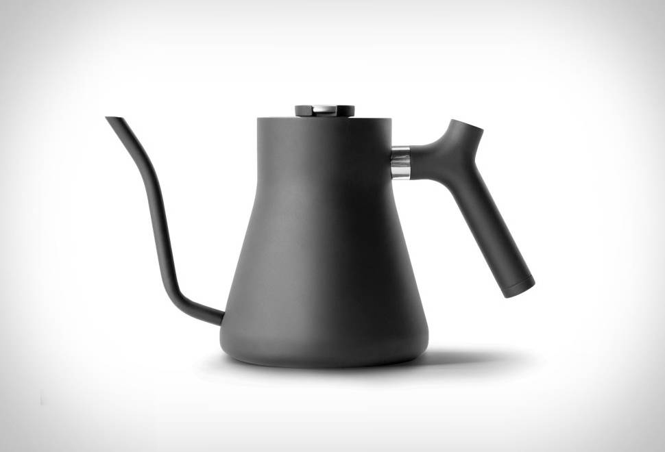 Chaleira Stagg Pour-over | Kettle