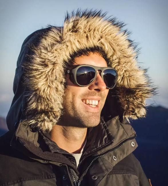 sunski-treelines-glacier-goggle-sunglasses-6.jpg - - Imagem - 6