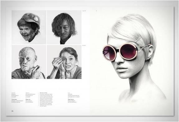 LIVRO DE DESIGN SUPER-MODIFIED - Imagem - 4