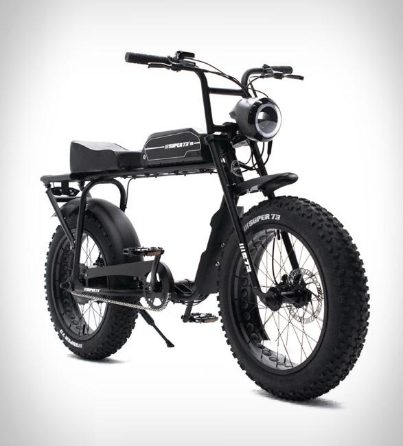 super73-s1-e-bike-6.jpg - - Imagem - 6