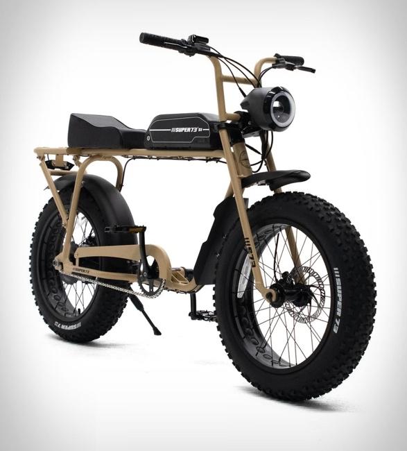 super73-s1-e-bike-7.jpg - - Imagem - 7