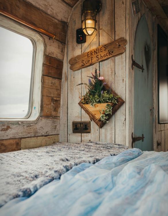 supertramped-camper-van-10.jpg - - Imagem - 10