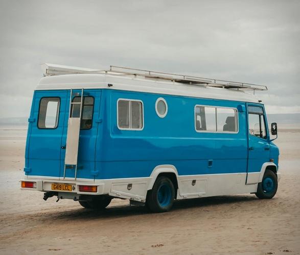 supertramped-camper-van-16.jpg - - Imagem - 17