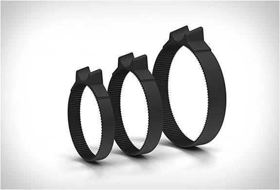Taab | Foco Manual para lentes - Imagem - 2