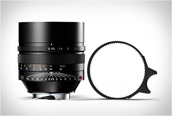 Taab | Foco Manual para lentes - Imagem - 4