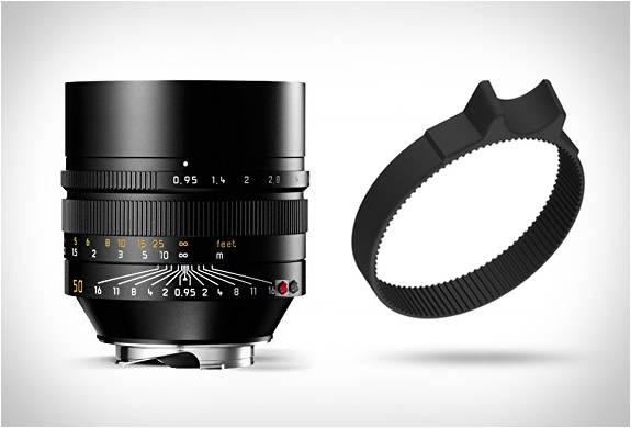 Taab | Foco Manual para lentes - Imagem - 1