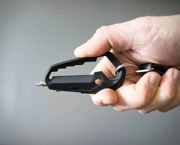 Multiferramenta de Bolso Talon - Imagem - 2