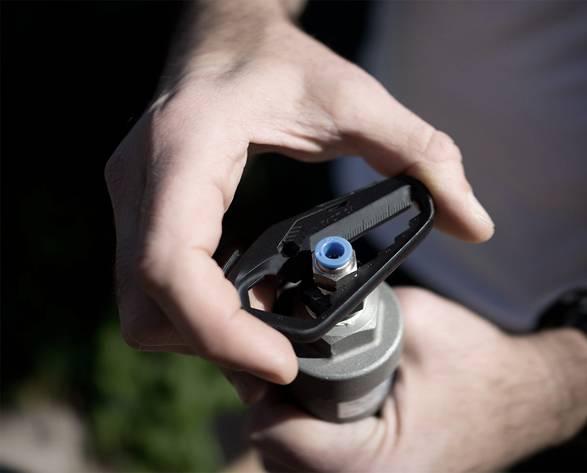 Multiferramenta de Bolso Talon - Imagem - 3