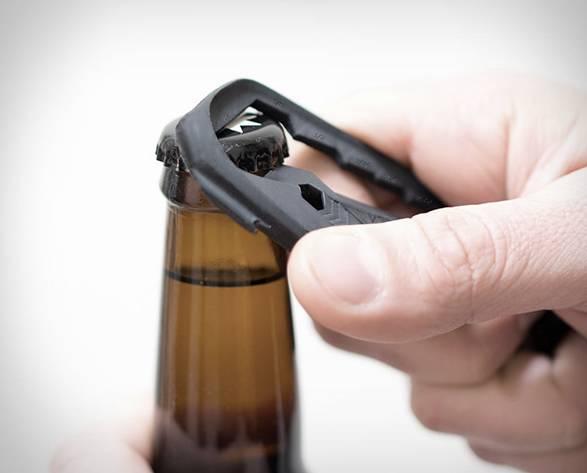 Multiferramenta de Bolso Talon - Imagem - 5