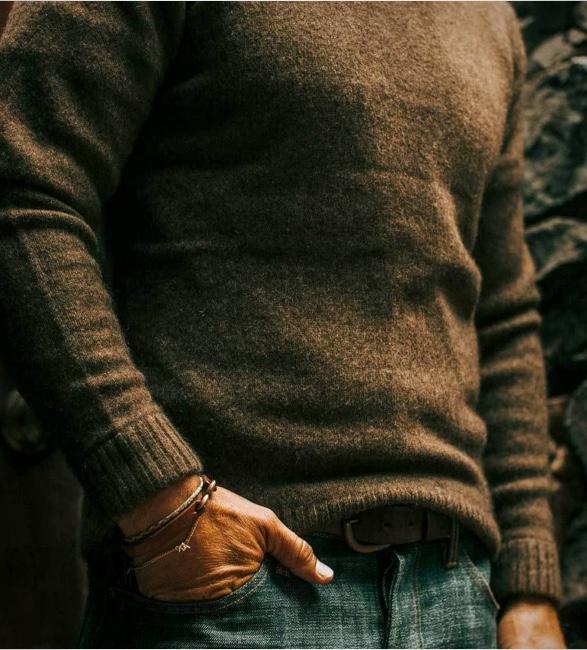 taylor-stitch-lodge-sweater-6.jpg - - Imagem - 6