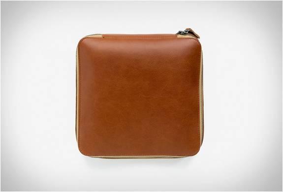 Bolsa Kit para Eletrônicos - Imagem - 2
