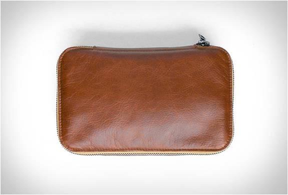 Bolsa Kit para Eletrônicos - Imagem - 3