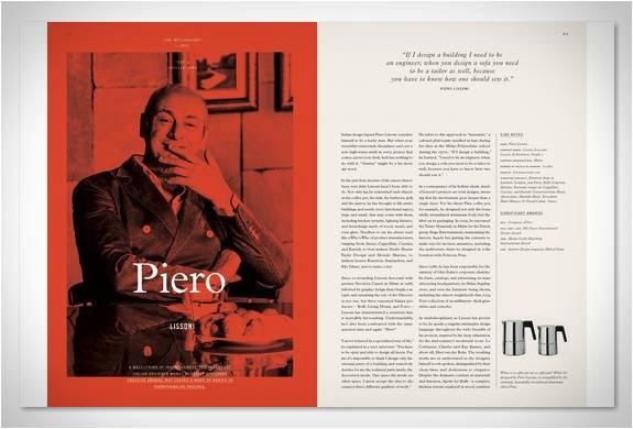 LIVRO DE VIAGENS COM HOTÉIS DE LUXO - THE DESIGN HOTELS BOOK 2015 - Imagem - 3