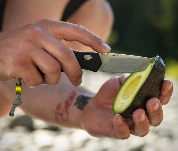 the-james-brand-carter-knife-11.jpg - - Imagem - 10