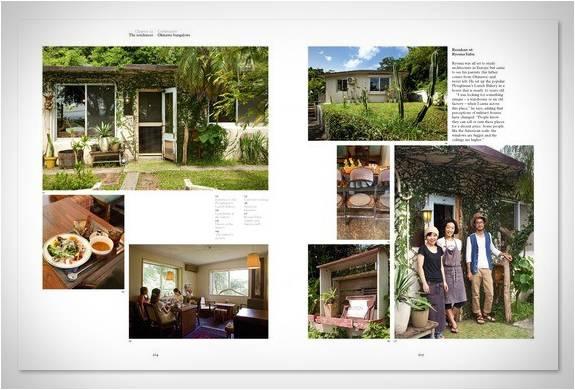Guia Para Casas Aconchegantes - Imagem - 2