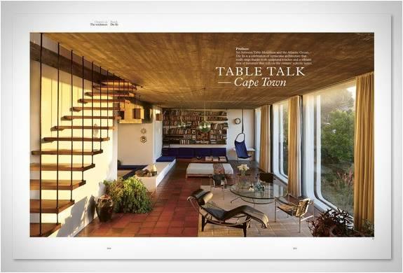 Guia Para Casas Aconchegantes - Imagem - 3