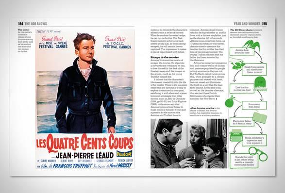Livro The Movie Book - Imagem - 5